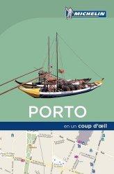 Dernières parutions dans En un coup d'oeil, Porto en un coup d'oeil