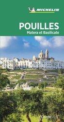 Dernières parutions sur Guides Italie, Pouilles. Matera et Basilicate, Edition 2020