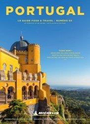 Dernières parutions sur Guides Portugal, Portugal
