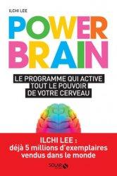 Dernières parutions dans Harmonie, Power Brain