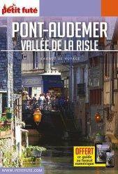 Dernières parutions sur Normandie, Pont-Audemer. Vallée de la Risle, Edition 2019