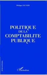 Dernières parutions dans Inter-National, Politique de la comptabilité publique