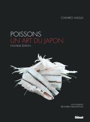 Dernières parutions sur Sciences culinaires, Poissons, un art du Japon