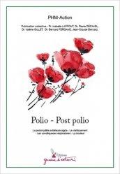 Dernières parutions sur Handicap, Polio - Post polio https://fr.calameo.com/read/005370624e5ffd8627086