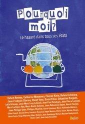 Dernières parutions sur Histoire et philosophie des sciences, Pourquoi moi ?
