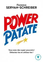 Souvent acheté avec Un chemin de vie, le Power patate