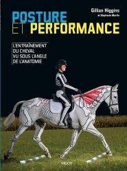 Dernières parutions sur Équitation, Posture et performance