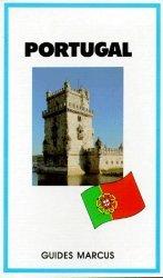 Dernières parutions dans guides marcus, Portugal