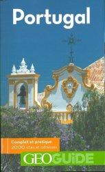 Dernières parutions dans GéoGuide, Portugal. 16e édition