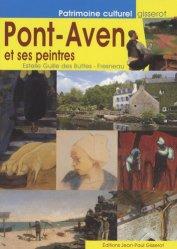 Dernières parutions dans Patrimoine culturel, Pont-Aven et ses Peintres