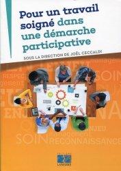 Souvent acheté avec IFSI Epreuve écrite de culture générale - Concours 2016, le Pour un travail soigné dans une démarche participative rechargment cartouche, rechargement balistique