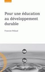 Dernières parutions dans Essais, Pour une éducation au développement durable