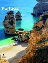 Dernières parutions sur Europe, Portugal