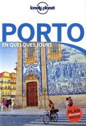 Dernières parutions dans En quelques jours, Porto en quelques jours