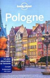 Dernières parutions sur Guides Pologne, Pologne. 4e édition
