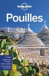 Dernières parutions sur Guides Italie, Pouilles. 4e édition