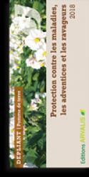 Dernières parutions sur Ravageurs - Maladies, Pomme de terre : Protection contre les maladies, les adventices et les ravageurs