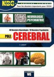 Souvent acheté avec Pédiatrie, le Pôle Cérébral https://fr.calameo.com/read/004967773b9b649212fd0