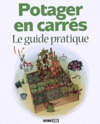 Souvent acheté avec Châtaignes et marrons, le Potager en carrés https://fr.calameo.com/read/000015856c4be971dc1b8