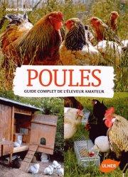 Souvent acheté avec Production de canards, le Poules