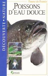 Souvent acheté avec 250 réponses aux questions d'un pêcheur à la mouche artificielle, le Poissons d'eau douce