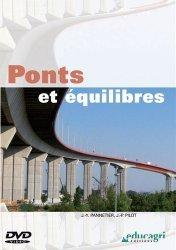 Dernières parutions sur Ponts, Ponts et équilibres