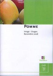 Dernières parutions sur Fruits, Pomme