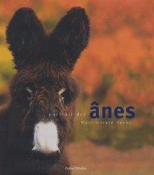 Souvent acheté avec Le chêne vert, le chêne-liège et autres chênes méditerranéens, le Portrait des ânes