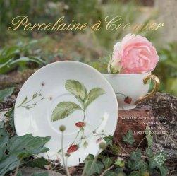 Dernières parutions sur Céramique - Porcelaine - Emaux, Porcelaine à croquer