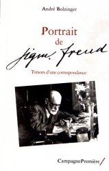 Souvent acheté avec La tyrannie du paraître, le Portrait de Sigmund Freud, trésors d'une correspondance
