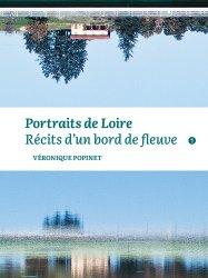 Dernières parutions sur Voyager par région, Portaits de Loire