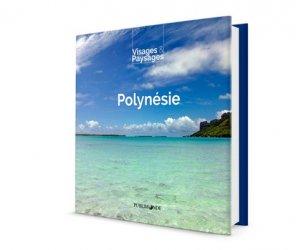 Dernières parutions sur Océanie et Pacifique, Polynésie