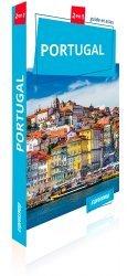 Dernières parutions sur Guides Portugal, Portugal. Guide et atlas