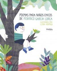 Dernières parutions sur Poésie, Poemas para los Niños Chicos