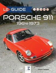 Dernières parutions dans Le guide, Porsche 911