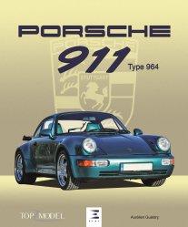 Dernières parutions sur Modèles - Marques, Porsche 911