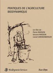 Souvent acheté avec Analyses et décisions en oenologie, le Pratiques de l'agriculture biodynamique DVD