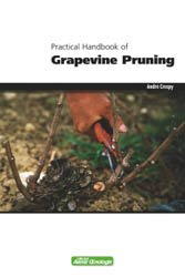 Souvent acheté avec Practical aspects of wine filtration, le Practical handbook of grapevine pruning