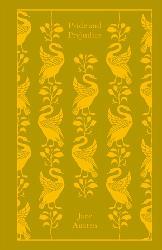 Souvent acheté avec Jane Eyre, le PRIDE AND PREJUDICE