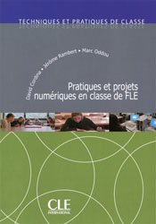 Dernières parutions sur Outils d'enseignement, Pratiques et projets numériques en classe de FLE