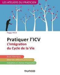 Dernières parutions sur Thérapies familiales, Pratiquer l'ICV