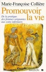 Souvent acheté avec Dictionnaire médical de l'infirmière, le Promouvoir la vie