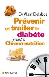 Souvent acheté avec Mincir en beauté grâce à la morpho-nutrition (nouvelle édition), le Prévenir et traiter le diabète