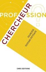 Dernières parutions sur Rédaction médicale - Recherche, Profession chercheur