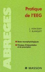 Souvent acheté avec Physique - Biophysique, le Pratique de l'EEG