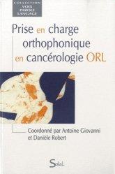Souvent acheté avec Précis de physiologie de la production de la parole, le Prise en charge orthophonique en cancérologie ORL https://fr.calameo.com/read/005370624e5ffd8627086