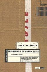 Dernières parutions dans Essais, Prisonniers du grand Autre majbook ème édition, majbook 1ère édition, livre ecn major, livre ecn, fiche ecn
