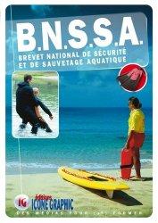 Dernières parutions sur Premiers secours, Préparation au BNSSA