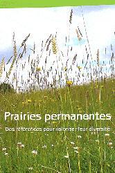 Souvent acheté avec Tracteurs agricoles Renault   -  1917-2003, toute l'histoire, le Prairies permanentes