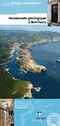 Dernières parutions dans Balades géologiques, Promenade géologique à Bonifacio